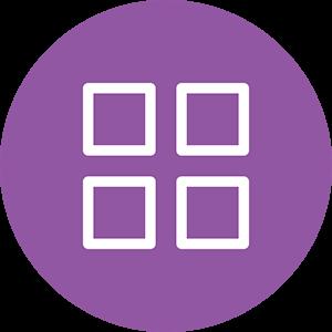 Иконка Grids
