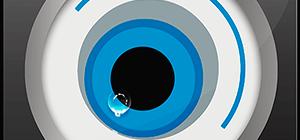 Иконка IP Camera Viewer