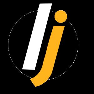 Иконка LabelJoy