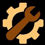 Иконка Microsoft Toolkit
