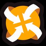 Иконка Nexus Mod Manager