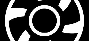 Иконка программа для разгона кулера