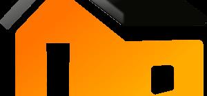 Иконка программы для проектирования дома