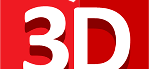 Иконка Soda PDF