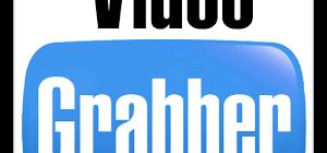 Иконка Video Grabber