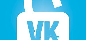 Иконка VKhack
