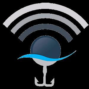 Иконка Wifiphisher