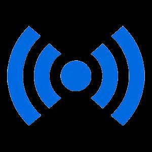 Иконка Wireless Network Watche