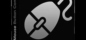 Иконка X-Mouse Button Control