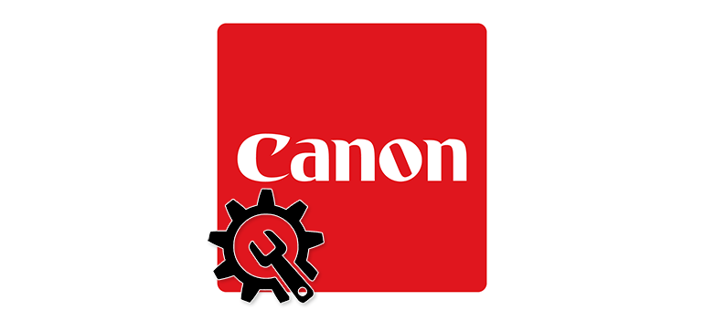 Иконка драйвер Canon i-SENSYS MF4410