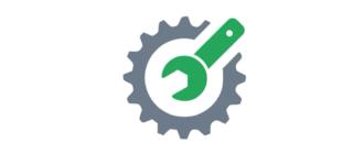 Иконка DriverIdentifier