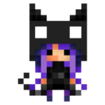 Иконка MagicaVoxel