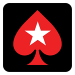 PokerStars иконка