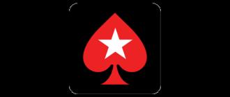 PokerStars иконка