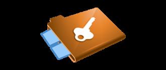 Иконка активаторы для Windows 7