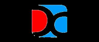 Иконка Droid4x
