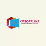 Иконка KMSoffline