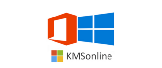 Иконка KMSonline