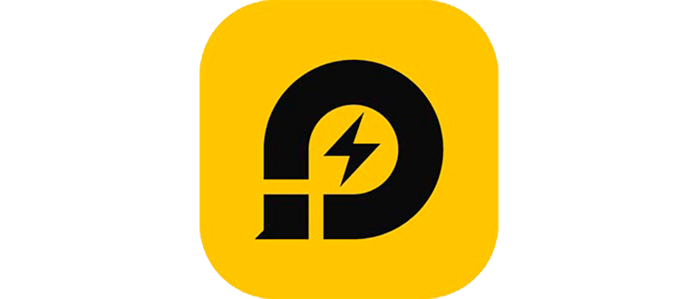 Иконка LDPlayer