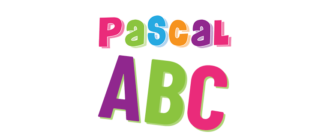 Иконка Pascal ABC
