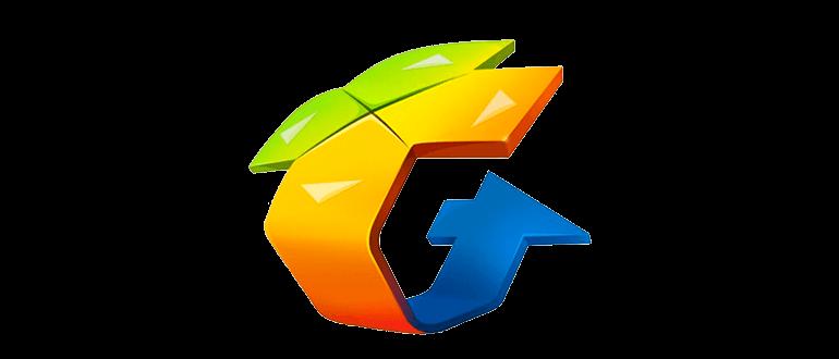 Иконка Tencent Gaming Budd