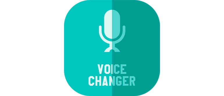 Иконка Voxal Voice Changer
