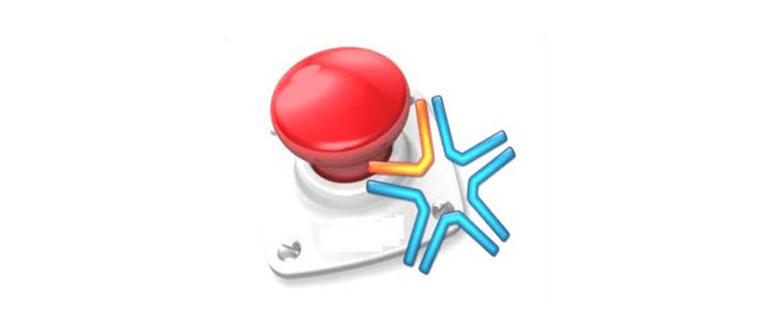 Лого KMSpico