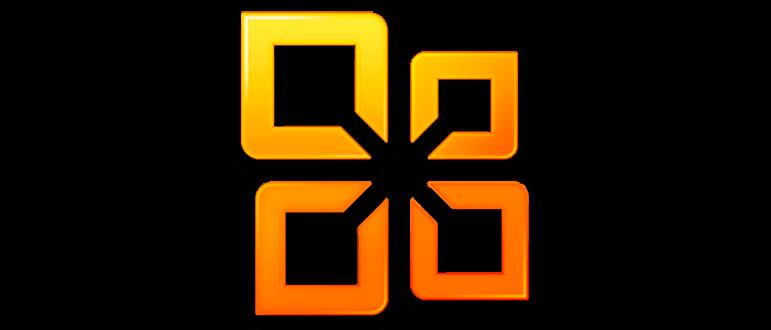 Microsoft Office 2010 + ключ торрент