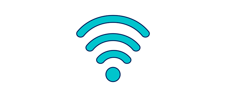 Иконка Virtual Router Plus