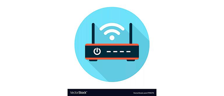 Иконка Virtual WiFi Router